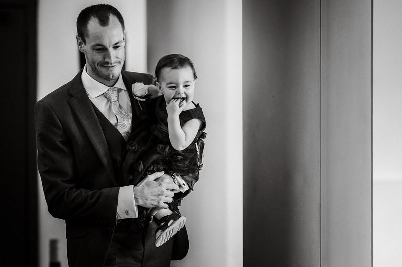 The Wedding of Nicola and Simon366.jpg