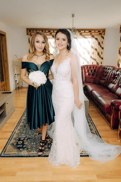 Wedding-0556.jpg