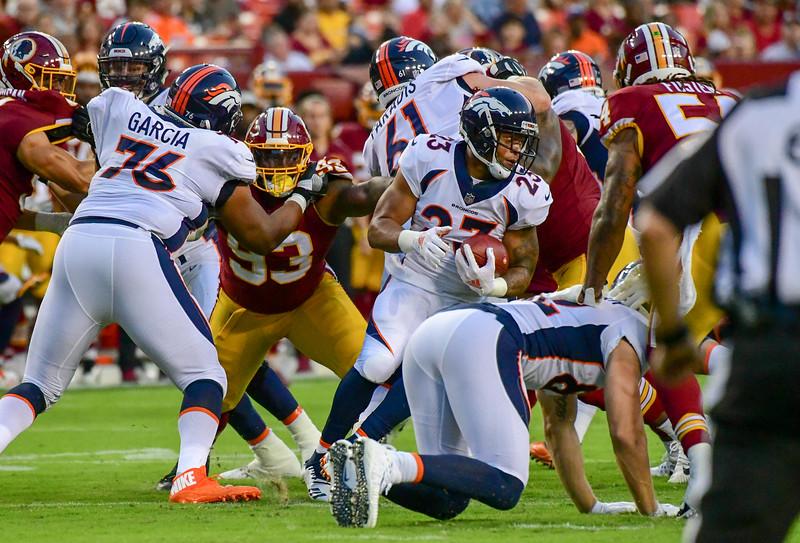 asProFootball_Redskins vs Broncos-52.jpg