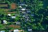 """Isabela - Pr - Puerto Rico<br /> Aceitunas<br /> 18, 26' 31.9911"""" 67, 3' 20.8198"""""""