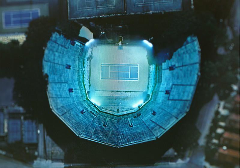 Stadium 2000.jpg