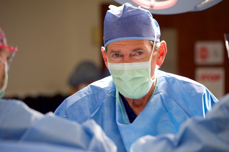 Shelbourne Surgery 413.jpg