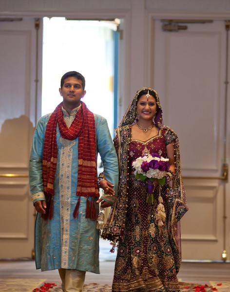 Shikha_Gaurav_Wedding-945.jpg