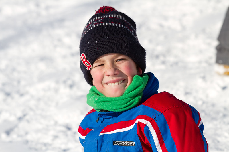 sledding-101228-96.jpg