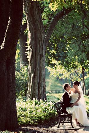 20120715 Jillian and Shawn