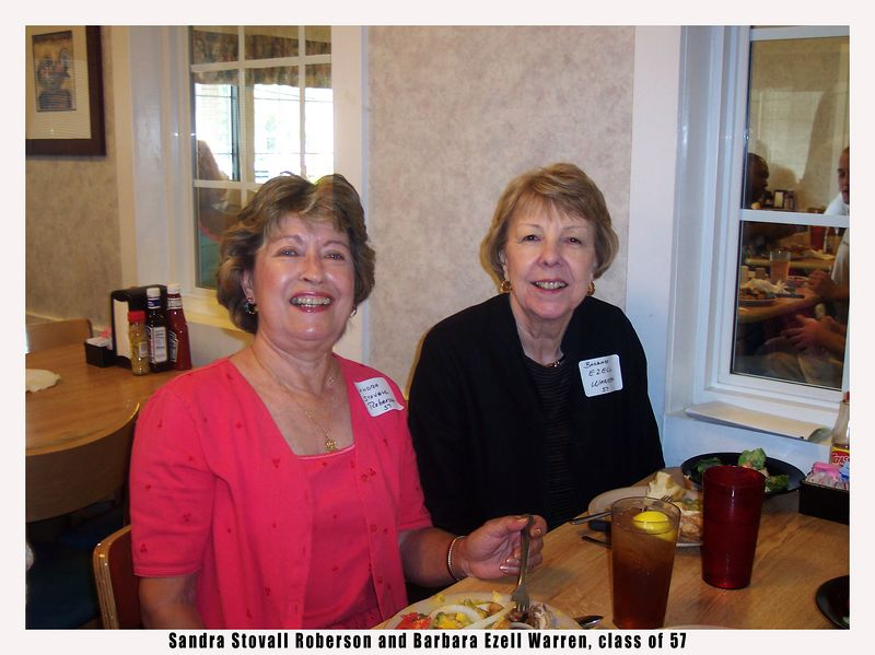 Luncheon - Sep 21, 2005 - Judy - 004 copy.jpg
