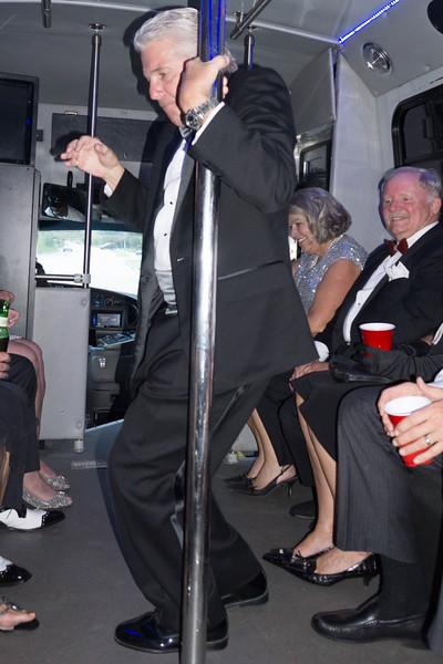 Gala Party Bus-8.jpg