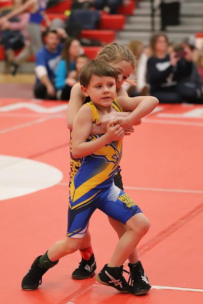 Little Guy Wrestling_4748.jpg