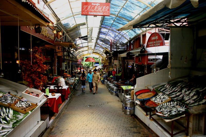 Istanbul 2005 024.jpg