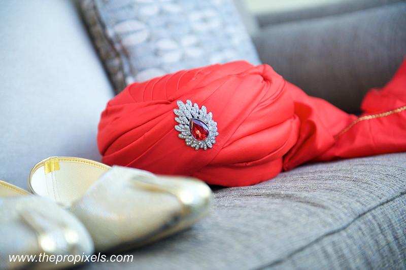 Rabia-Wedding-2015-06-00537.JPG