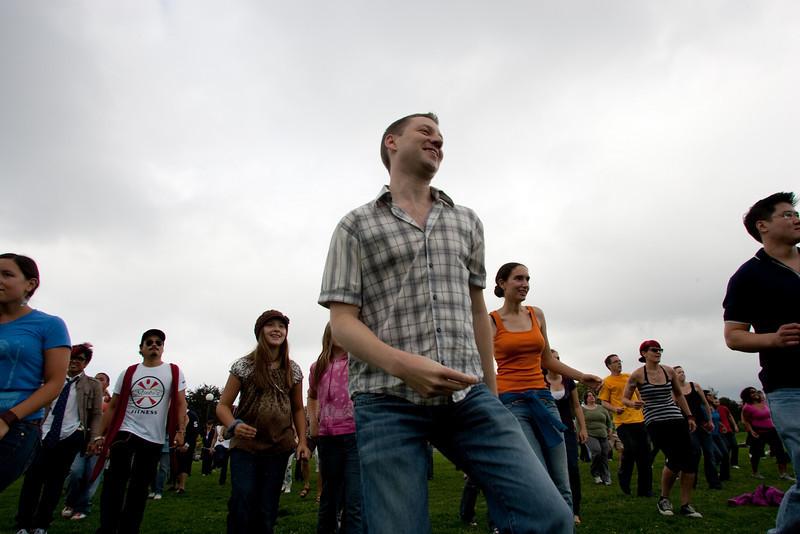 flashmob2009-238.jpg
