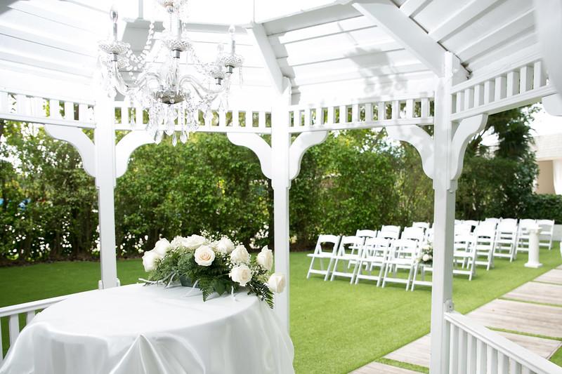Darque shannon wedding-2098.jpg