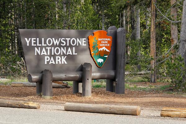 YellowstoneNationalPark6-06-13
