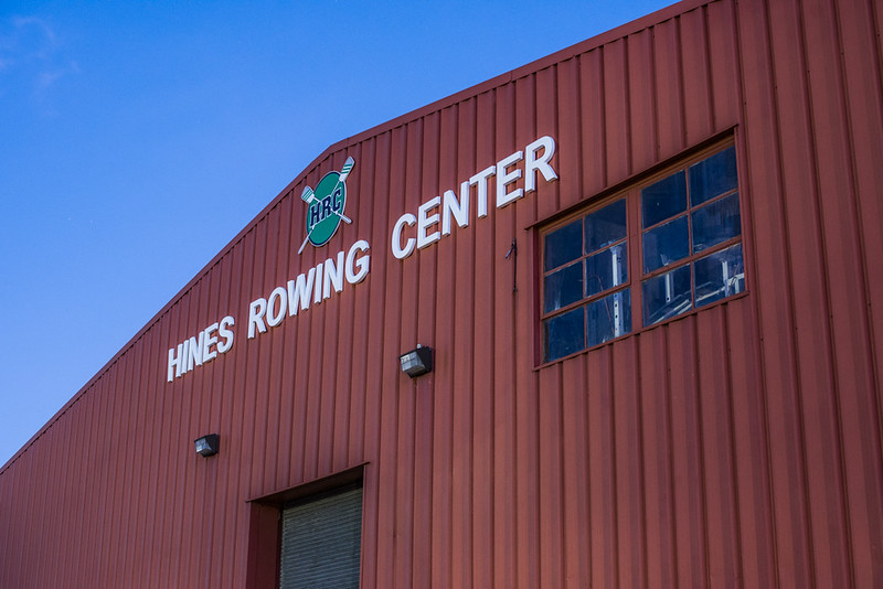 Hines Rowing Center.jpg