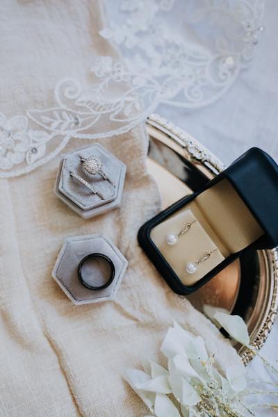 Goodwin Wedding-1544.jpg