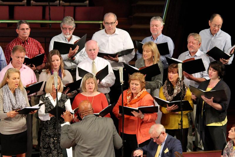 Celebration Choir.jpeg