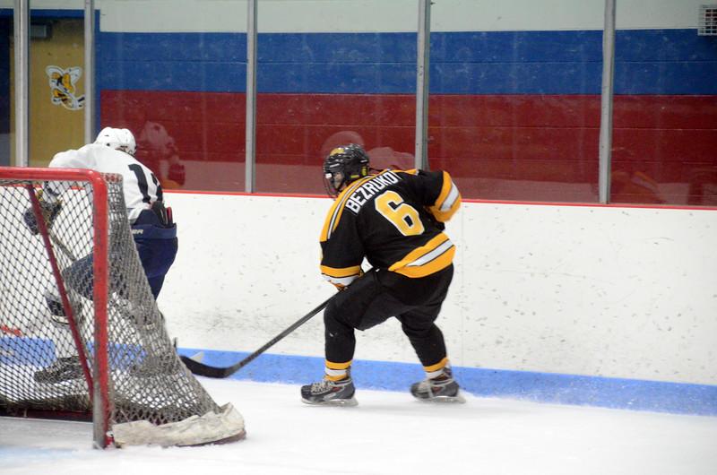 141005 Jr. Bruins vs. Springfield Rifles-117.JPG