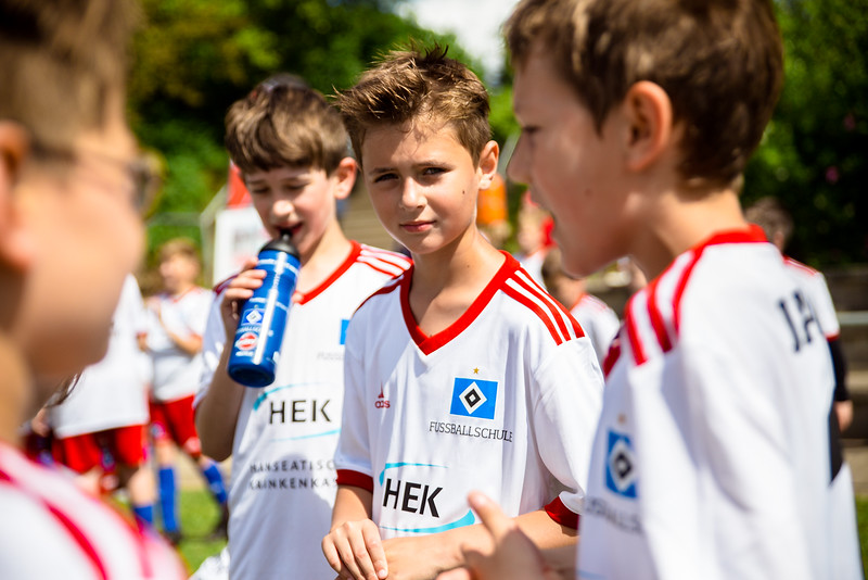 wochenendcamp-fleestedt-090619---b-15_48042175963_o.jpg