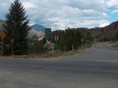 2007 Mt Vernon