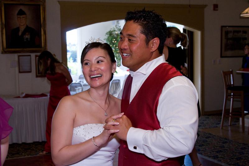 0901_Todd Erin Wedding_7924.jpg