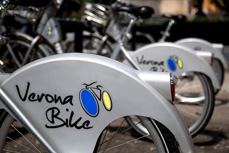 Verona Bike.jpg