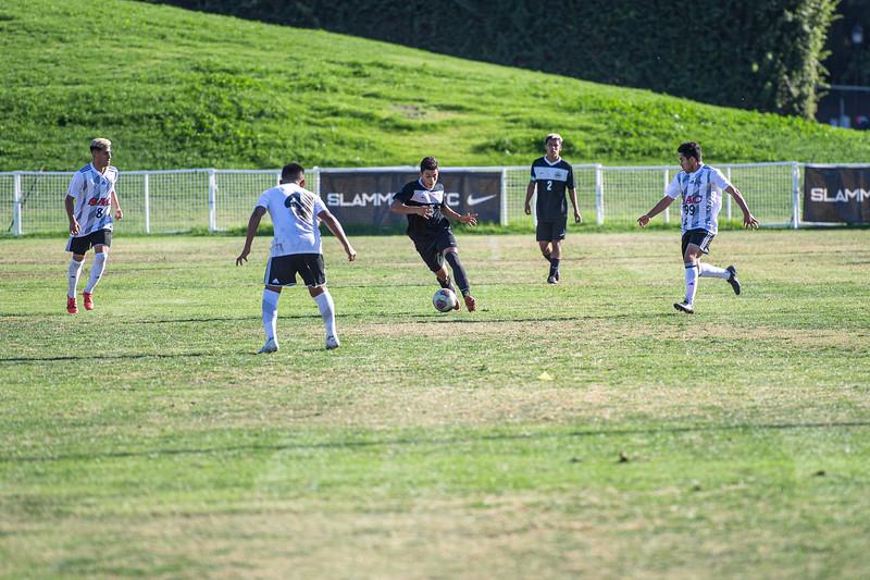 Soccer-M-2019-10-18-3635.jpg
