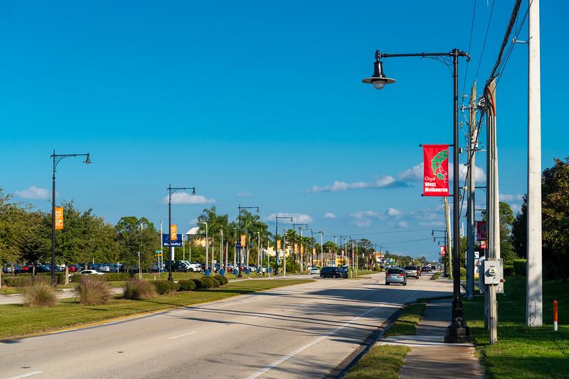 Spring City - Florida - 2019-124.jpg
