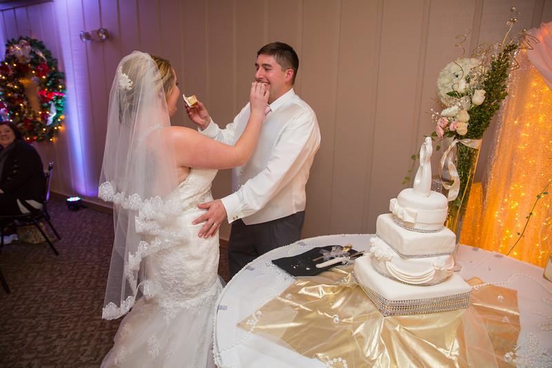 Wedding HC-32.jpg
