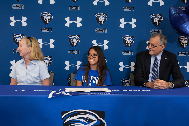 5.1.19 CSN College Signing - Weiss & Carr-5.jpg