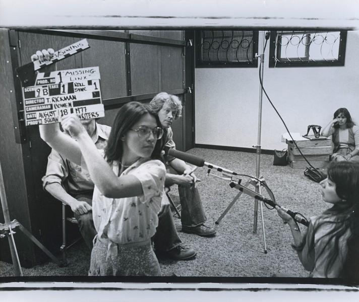 1977 - group shot on set.jpeg