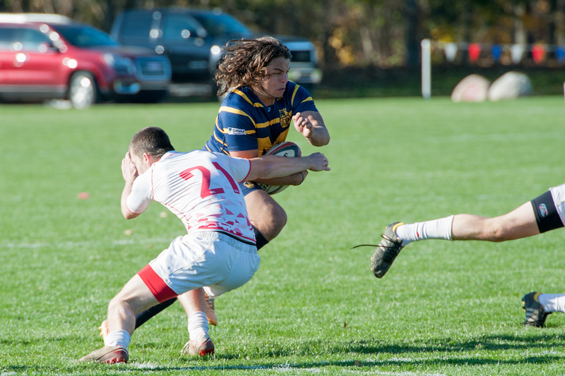 2016 Michigan Rugby vs. Wisconsin  251.jpg