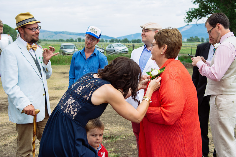 wedding-color-028.jpg