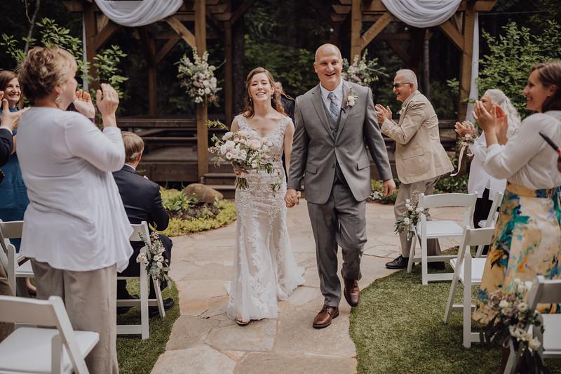 2018-05-12_ROEDER_JulieSeth_Wedding_ROEDER1_0143.jpg