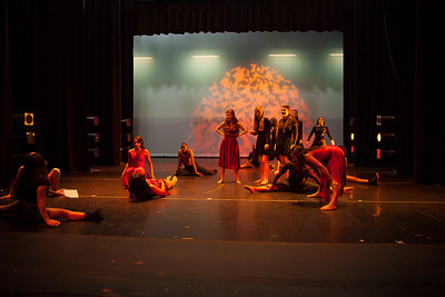 2014 Spring Show - Lighting Tech - Downloads