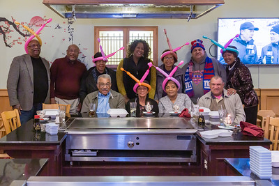 OSBC January Birthdays 2019