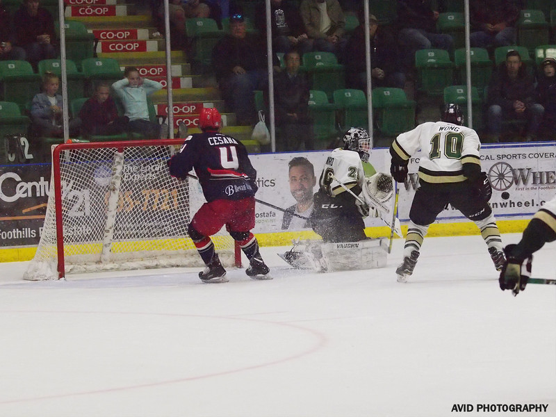 Okotoks Oilers vs Brooks Bandits Oct15.2017 AJHL (47).jpg