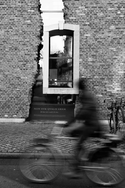Fotoworkshop zwart-wit kijken in Maastricht_02022014 (38 van 64).jpg