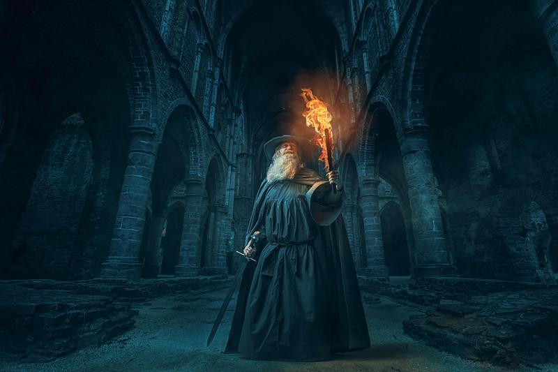 Rae Wizard King 03002.jpg
