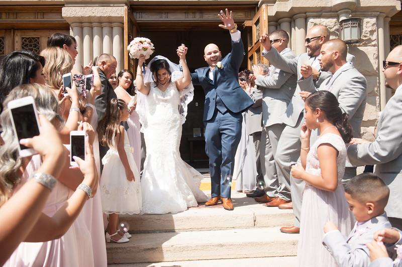 Estefany + Omar wedding photography-574.jpg