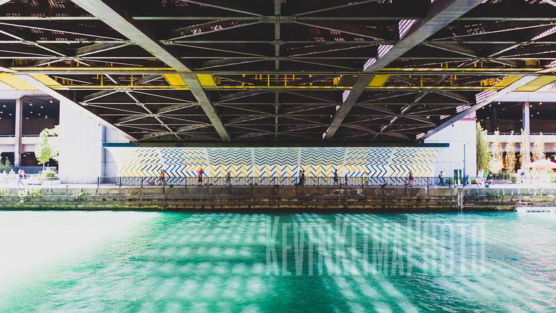 underbridgeriverwalkzigzag.jpg