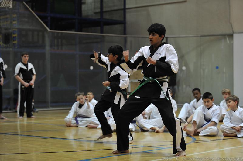 2015-12-18_HAC_KarateBeltPromotion@HockessinDE_18.jpg