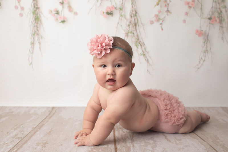 Talia's 6 month session-5.jpg