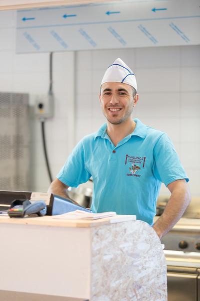 Malungs Pizzeria by leksandsfoto-308.jpg