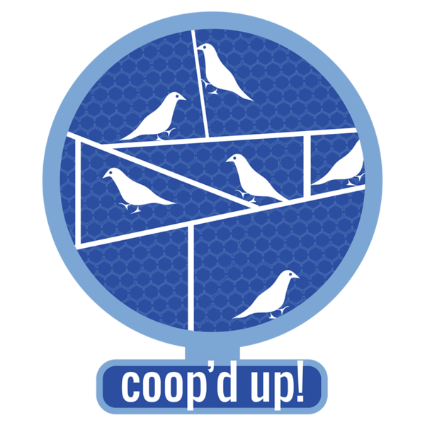 COOPD UP.png