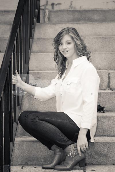 Brittany (30).jpg