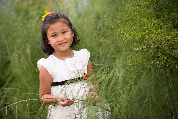 9.21 Refugee Empowerment Agriculture Program (REAP) Benefit