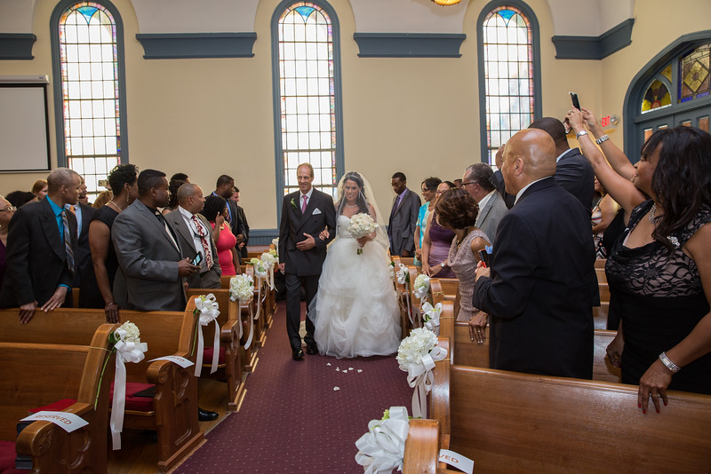 134_church_ReadyToGoPRODUCTIONS.com_New York_New Jersey_Wedding_Photographer_J+P (347).jpg