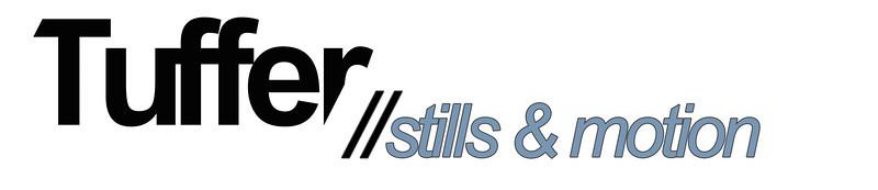 TufferStillsMotion_SM_Logo_Main