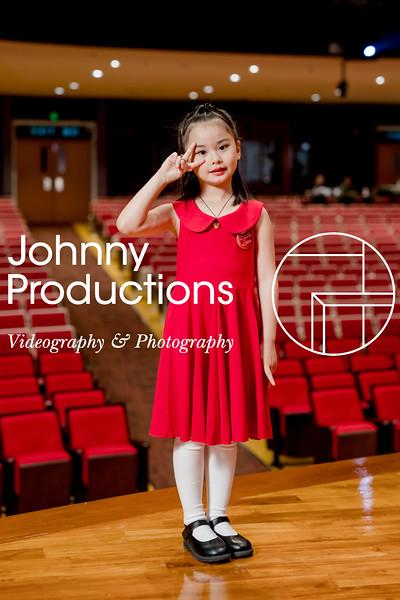 0037_day 2_ SC mini portraits_johnnyproductions.jpg