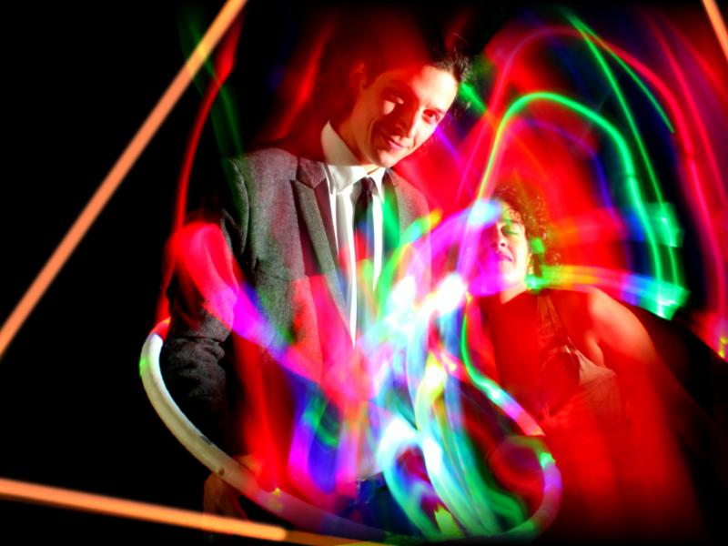 SPYGLASS 2012 Lightpainting 064.png